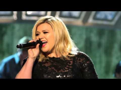 Kelly Clarkson - Breakaway (ESL LESSON)