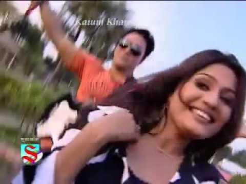 Bangla Hot Song With Bangladeshi Model Girl Sexy Dance Part 5 thumbnail