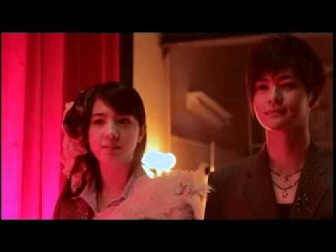 FUNKY MONKEY BABYS「ランウェイ☆ビート」SPOT映像+クイズ2問目