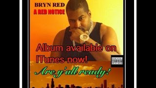 "TEDDY PENDERGRASS ON ITUNES ""A RED NOTICE"" COME&GO WITH ME BY BRYN RED"