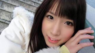 橘ひなた動画[6]