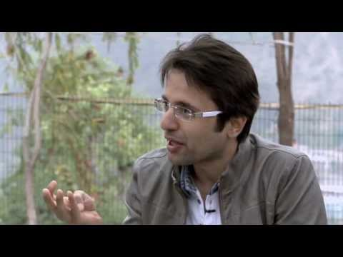 A Life-changing Trip To Kasauli With Sandeep Maheshwari (part 2 Of 2 In Hindi) video