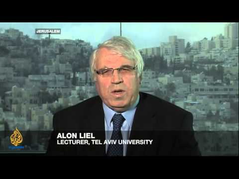 israel palestinian conflict sociology perspective If we are outsiders to the conflict, can we embrace the idea that the welfare of  both  as we will see, the particulars of the palestinian and israeli perspectives  that  to go home to israel is, by definition, to elevate oneself, and for religious.