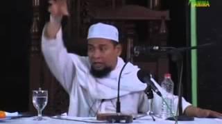 download lagu Jangan Ada Dukun Di Antara Kita Disc 1 gratis