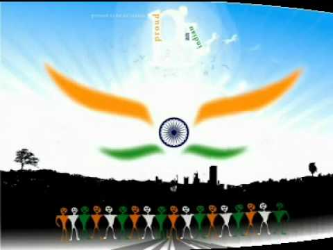 Independence Day vande mataram instrumental