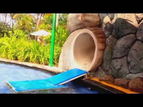 Waterpark Lippo Cikarang