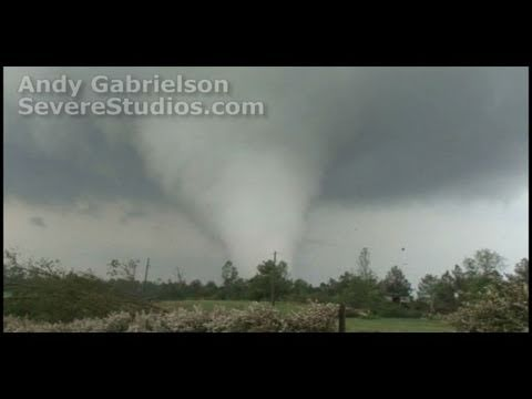April 27 2011 Tornado Outbreak Philadelphia Ms Ef5