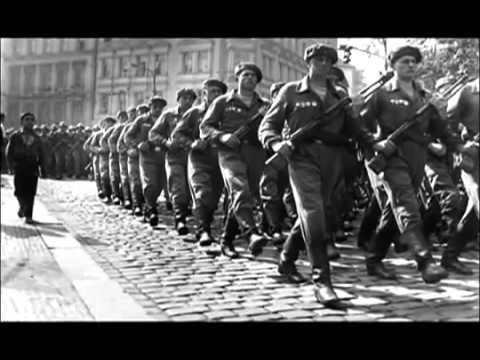 Денис Полковников - Звезда тумана