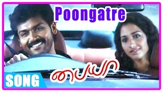 download lagu Paiya- Poongatre Poongarte Song gratis