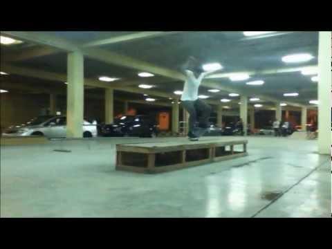 Skate Life (Brunei)