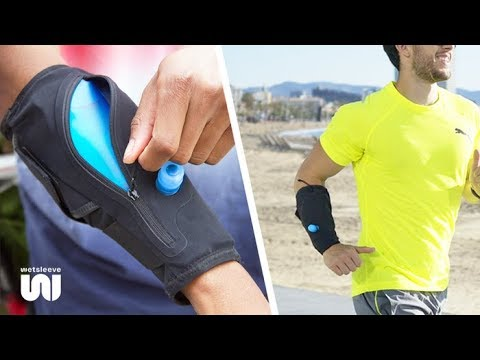5 Crazy Inventions You NEED to See In 2017