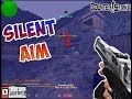 Counter Strike 1 6 Silent Aim 2018 NEW AIMBOT By TheAlexYT mp3