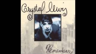 Remember : Crystal Lewis