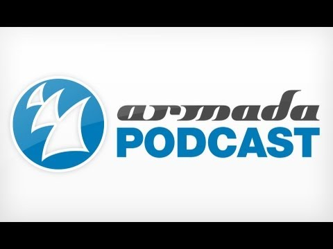 Armada Weekly Podcast 083