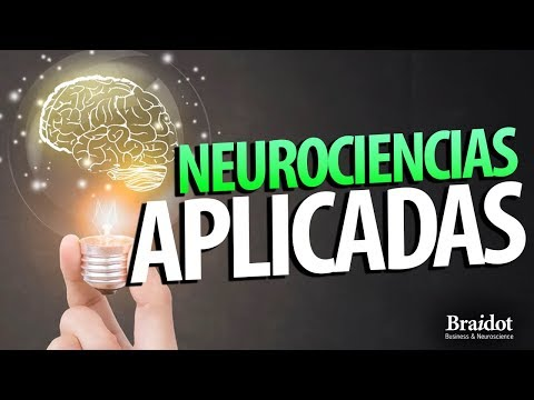 Neurociencias aplicadas