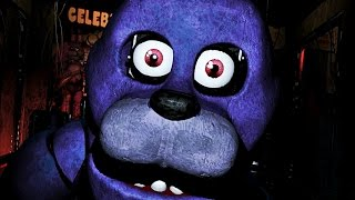 [Five nights at freddy's 2 / SCARE PRANK] Video