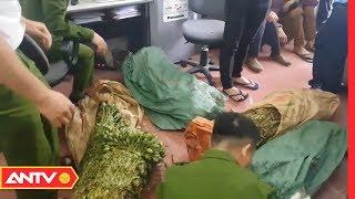 Bản tin 113 Online cập nhật hôm nay | Tin tức Việt Nam | Tin tức 24h mới nhất ngày 17/03/2019 | ANTV