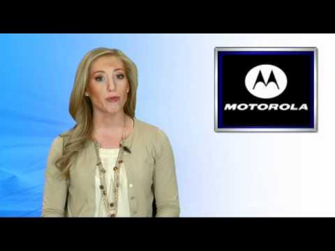 Google Android Platform Dominates Verizon's Smartphone Sales