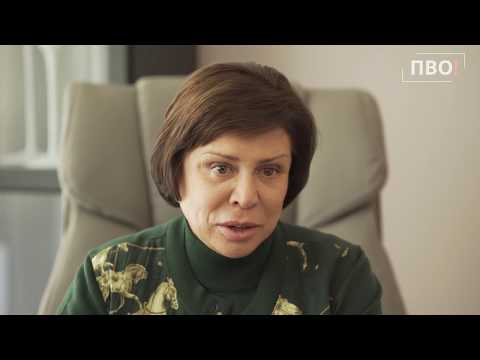 ИРИНА РОДНИНА | США | ПОРА ВАЛИТЬ ОБРАТНО