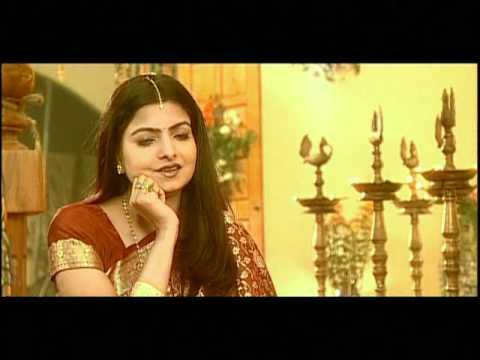 Chhod Babul Ka Ghar- Vidai Full Song Dulha Dulhan
