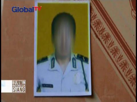 Tim Kedokteran Forensik otopsi jenazah Made Swartawan, polisi yang bunuh diri - BIS 03/05