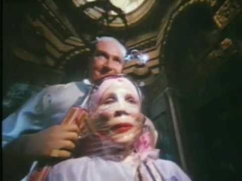 Brazil (Terry Gilliam 1985) - Official Trailer