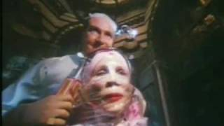 Brazil (Terry Gilliam 1985) - Official Trailer streaming