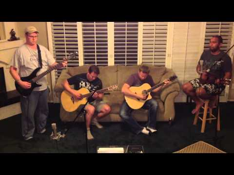 Stand By Me (reggae Acoustic) video