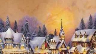 Chris Rea - Driving home for christmas