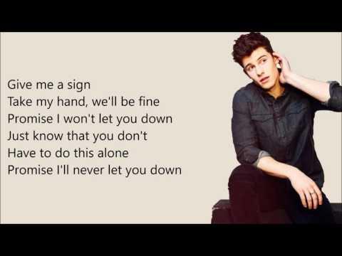 download lagu Treat You Better- Shawn Mendes gratis