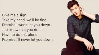 Download Lagu Treat You Better- Shawn Mendes (Lyrics) Gratis STAFABAND