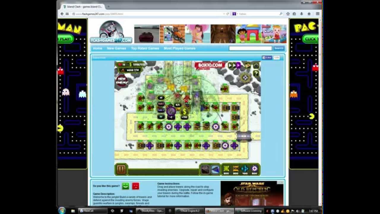Casino island to go cheat engine