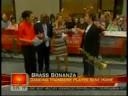 Jonathan Arons on Today Show 9/9/08