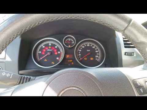 Unser neuer Opel Zafira 1.9 CDTI