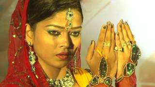 Neha Bhojpuri arkestra dance