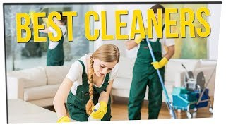 Off The Record: House Cleaners & Mailmen ft. Boze, Steve Greene, DavidSoComedy