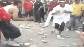 CHOLOS BAILANDO EL SHARABABABA   YouTube chivana omoa