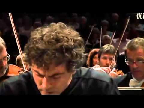 "Thumbnail of Beethoven: Piano Concerto no.5 ""Emperor"""