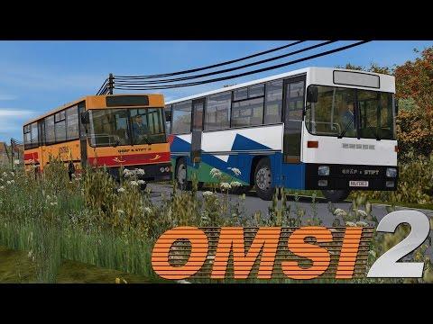 Чемодан и контейнер mercedes o 371 r 0 400 r автобус шасси (южная африка)