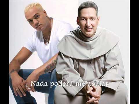Força e Vitória - Padre Marcelo Rossi (part. esp. Belo) - Ágape Musical Music Videos