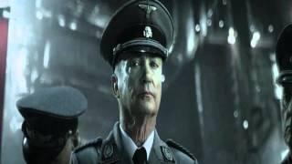 Iron Sky - Udo Kier - funny scene