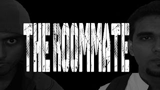 The Roommate - The Roommate 2014 Short Film