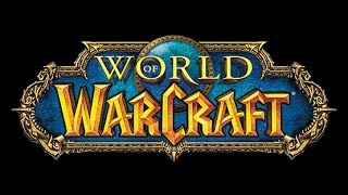 Let's Play - World of Warcraft #006 [de]