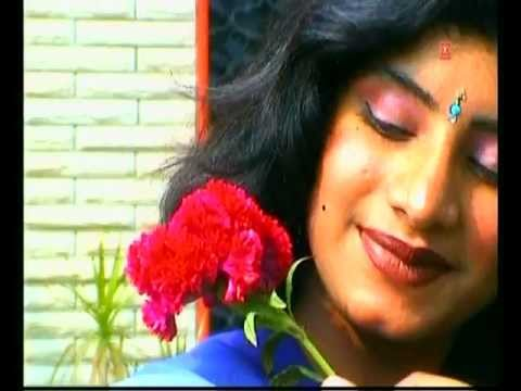 Samne Wali Se Naina (Bhojpuri Movie Songs) - Poorab Ke Beta...
