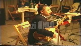 Neşet Ertaş -  Yine Haber Gelmiş ( 1989 )