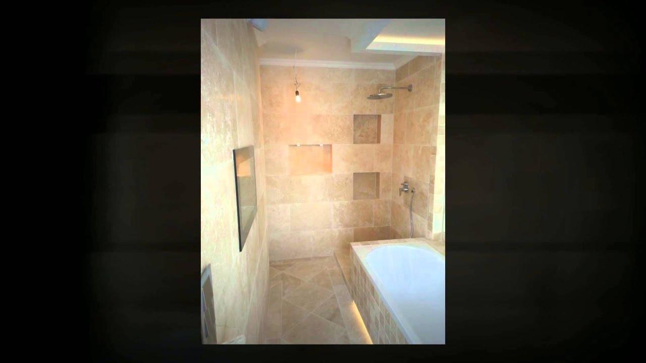 Moderne Kupelne Moderné Kúpeľne z Prírodného