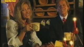 Judith & Mel - Weihnacht, Du Fest Des Friedens