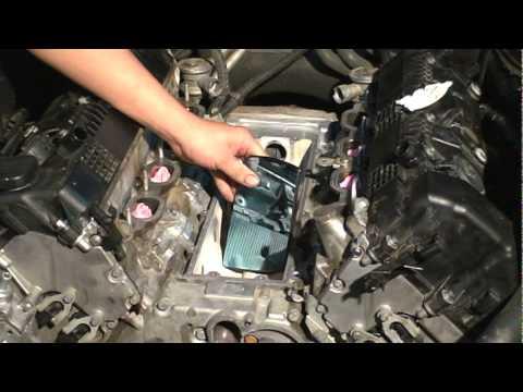 COOLANT LEAK BMW E60 E65 E66 X5 V8 N62 冷卻水 漏水 735 745 台中賓皇汽車