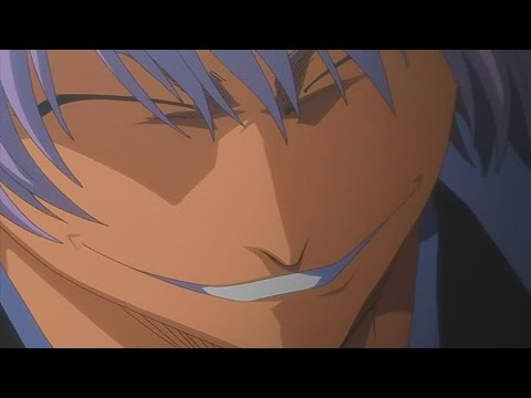 Toshiro Hitsugaya vs Gin Ichimaru | Full Fight