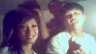 tite azz hmong singer